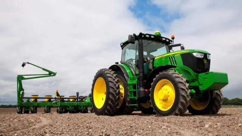 Farmers for Cindy Endorses U.S. Senator Cindy Hyde-Smith