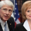 Wicker and Hyde-Smith vote for 'First Step Act'