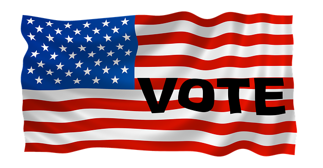 Primary Election Day Reminders and Contact Information