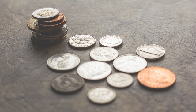 Banks Ask Consumers to Deposit Spare Change Due to Coin Shortage